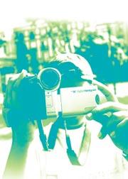 JoveCamera