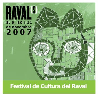 Raval(s) 2007