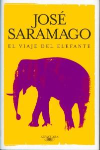 saramago-el-viaje-del-elefante