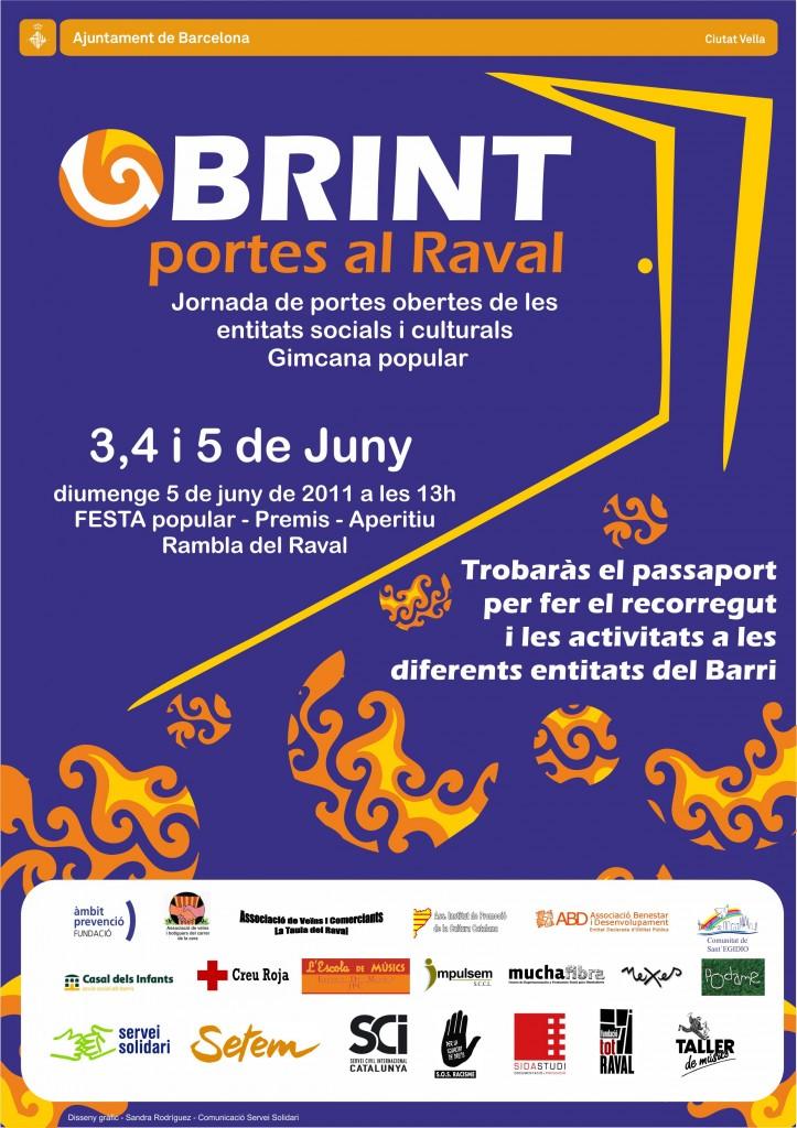 20110415-obrint-portes-b1