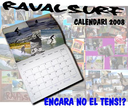 calendari_cartell_web.jpg