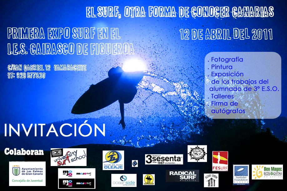 expo_canarias