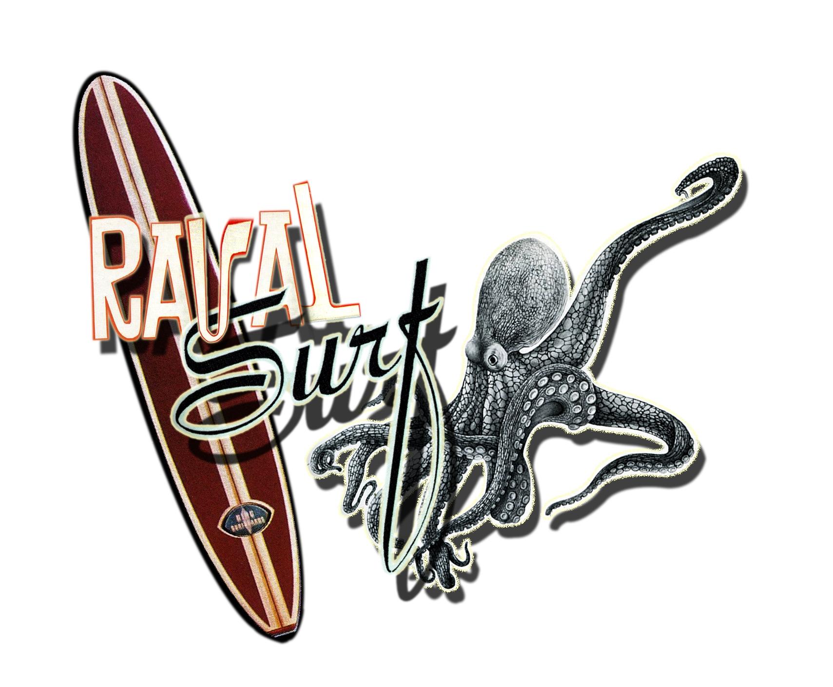 logo-raval-surf-pop