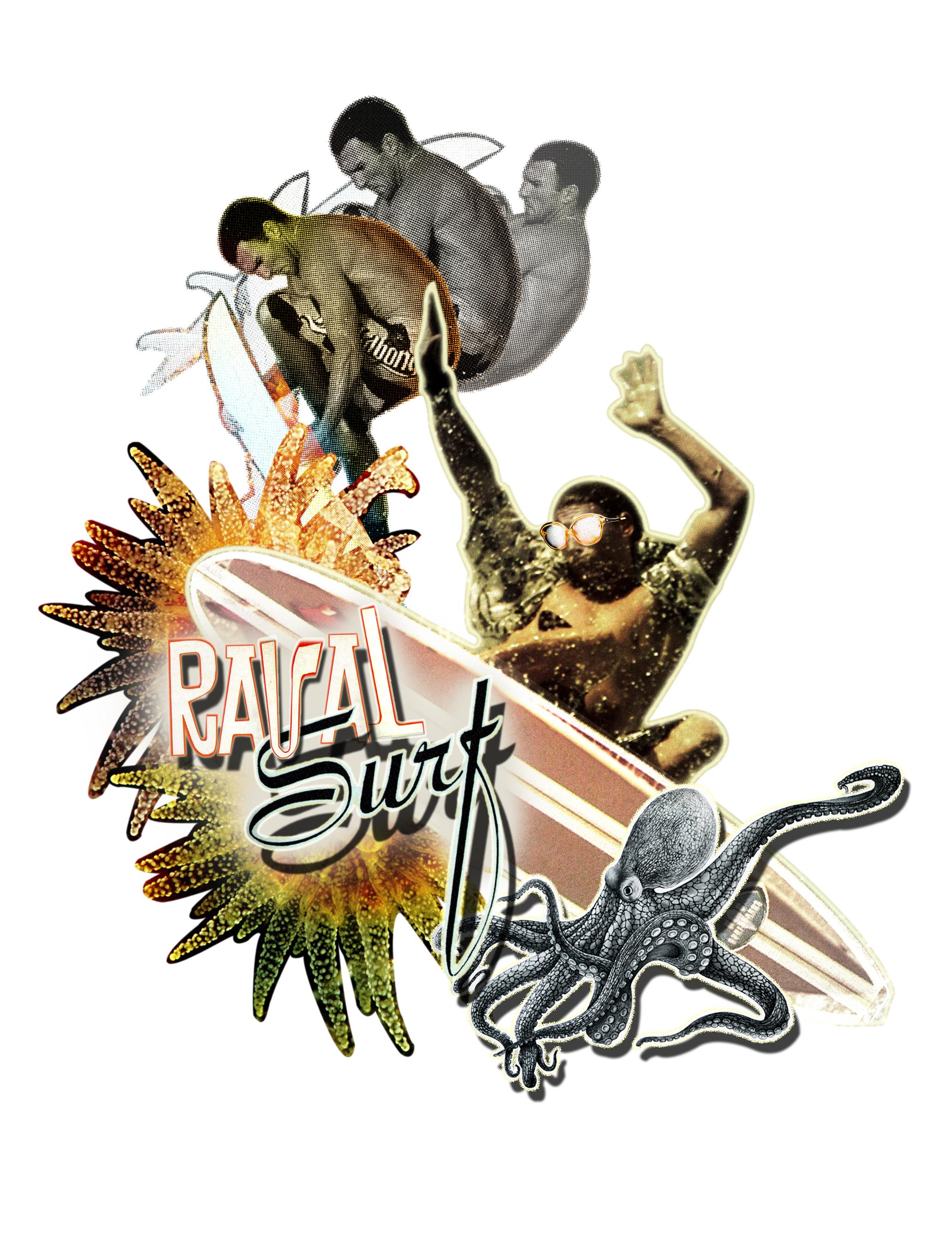 raval-surf-copy