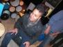 20081220_DrapArt