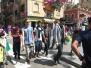 20100522_coros_barceloneta