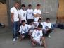 20100529_12h_futbol