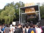 20100619_concert_sant_marti