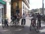20091024_bicicletada