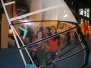 08/11/08 Anem al saló nàutic