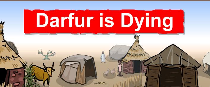 darfur.png