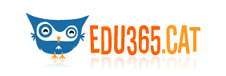 edu365.png